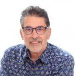 Michel Celemenski